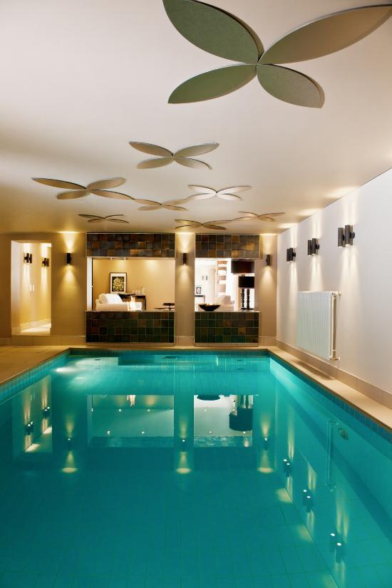 hotel zum taufstein kalbach bewertungen fotos preisvergleich. Black Bedroom Furniture Sets. Home Design Ideas