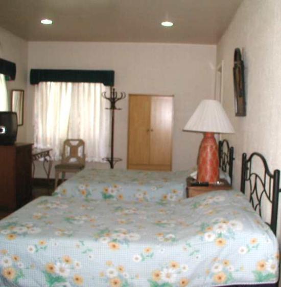 La Residencia Almar Hotel
