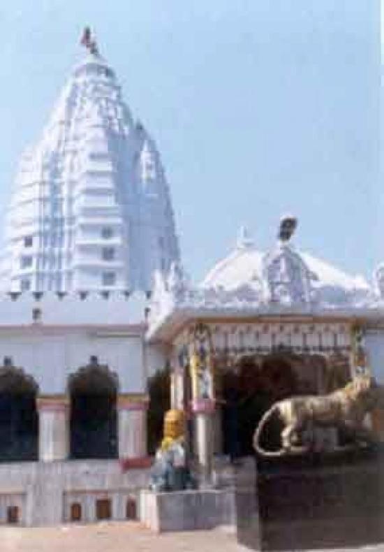 Panthnivas Sambalpur