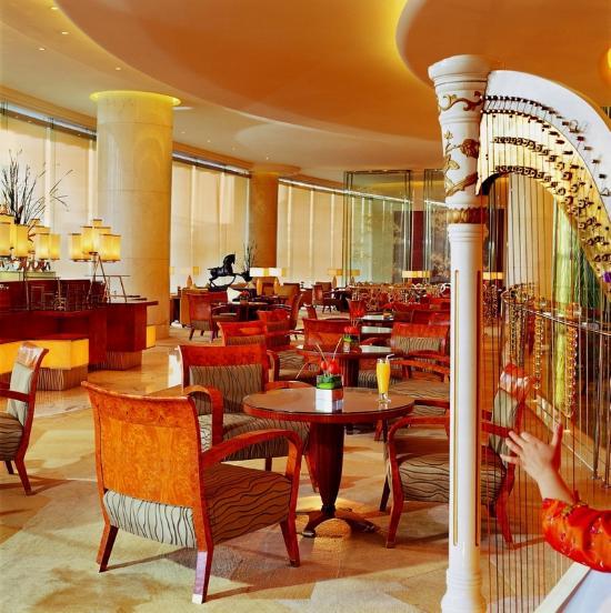 Caihong Holiday Hotel
