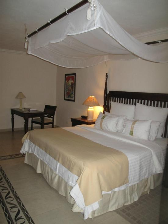 Hotel America Merida