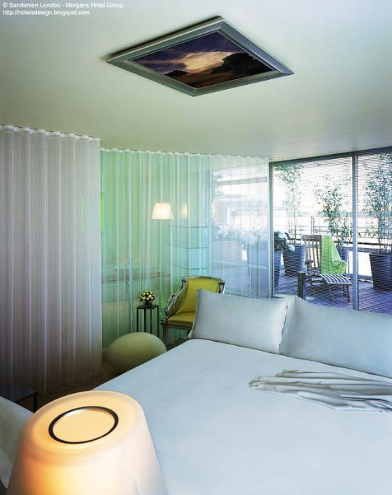H tels mexique septentrional derni re minute for Hotel reservation derniere minute