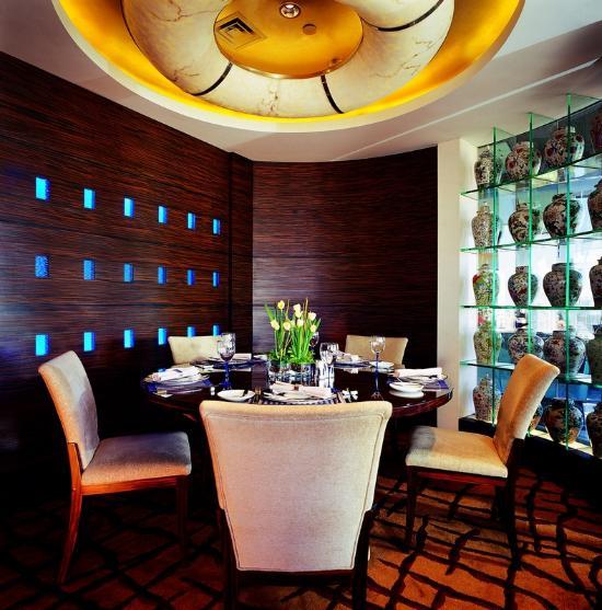 Nanqiao Hotel