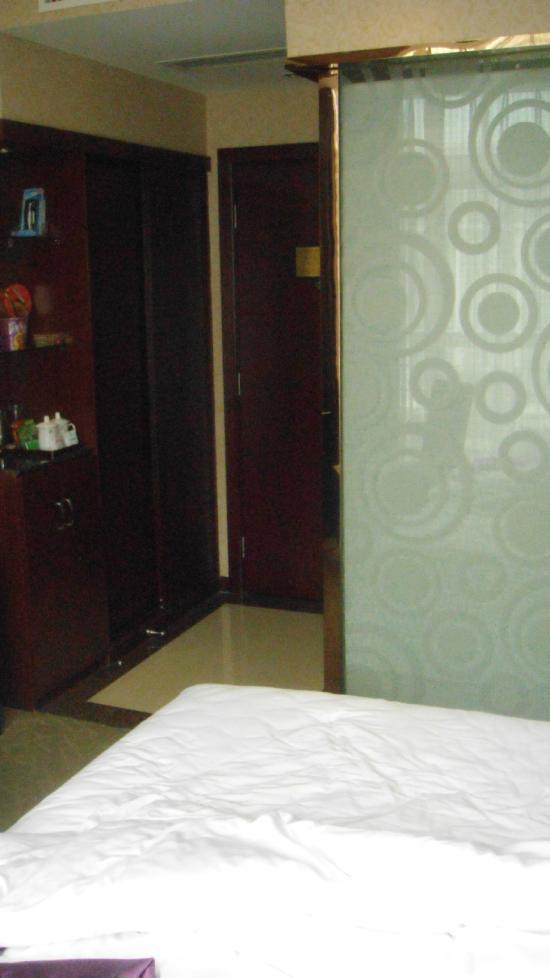 Rongle Hotel
