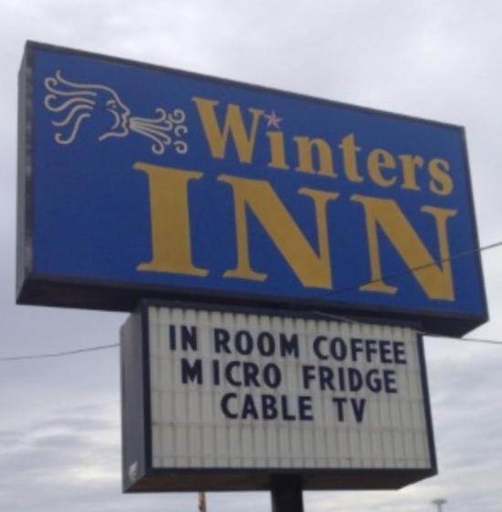 Winters Inn