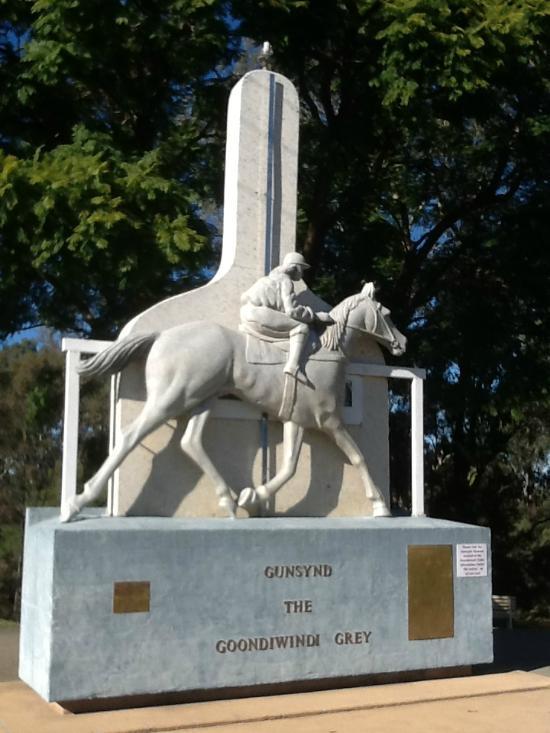 Top 8 Things to do in Goondiwindi, Australia