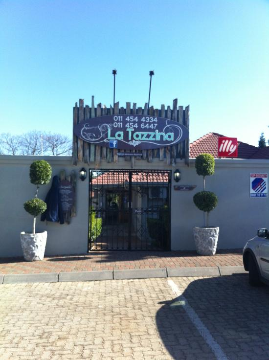 The 10 Best Restaurants In Edenvale Updated January 2020