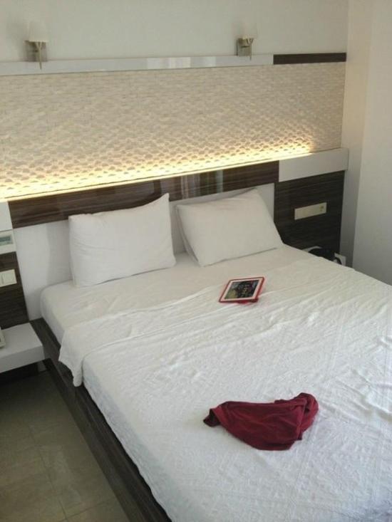 Hotel Maki