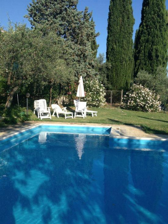 La Castellina Casa Vacanze