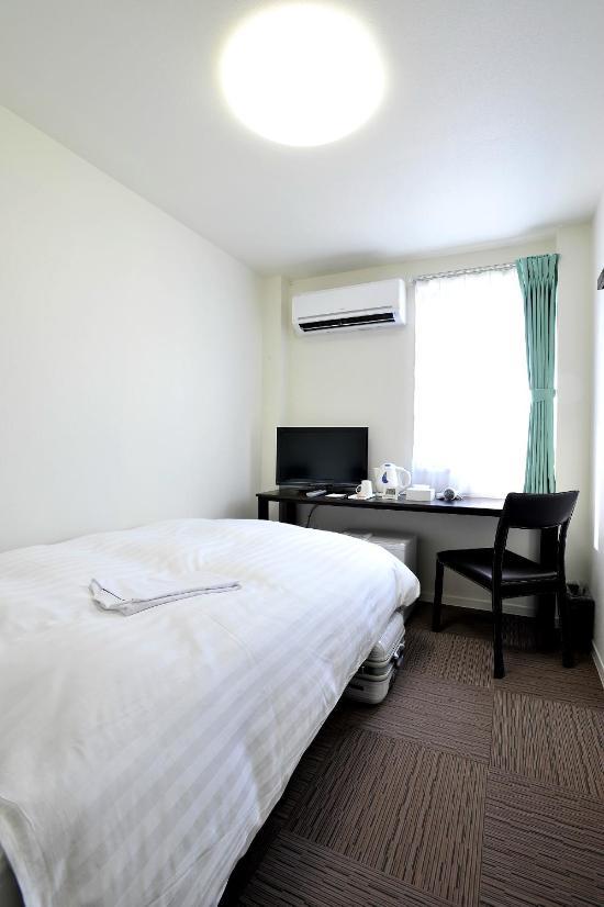 Value The Hotel Natori