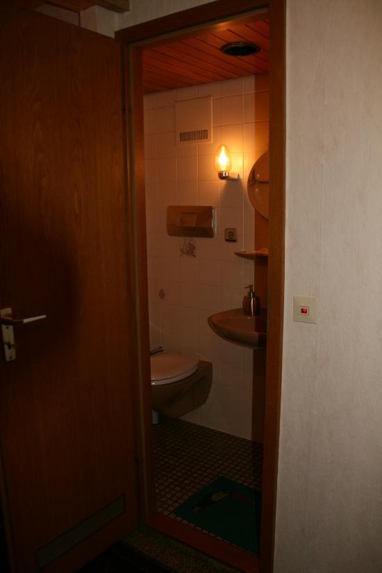 Hotel Heilsberg