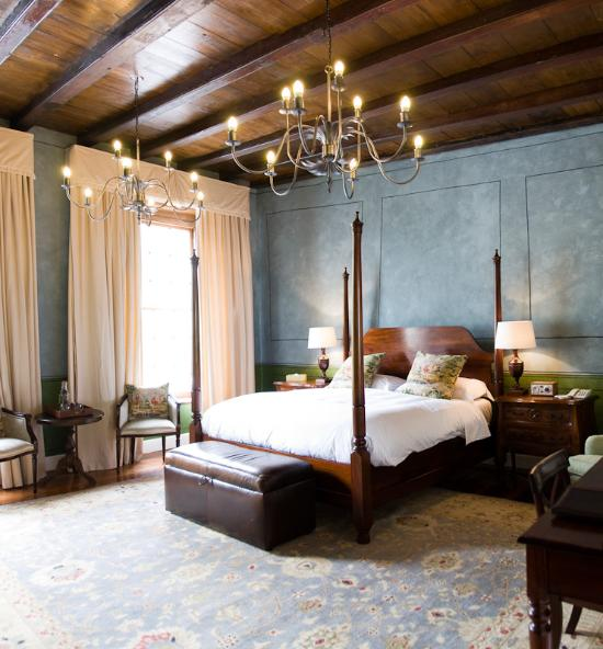 Cape heritage hotel from 159 updated 2017 reviews cape for Interno 7 luxury rooms tripadvisor