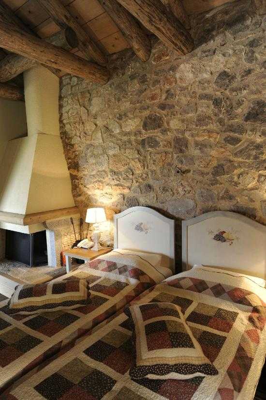Argyriou Winery Guest House