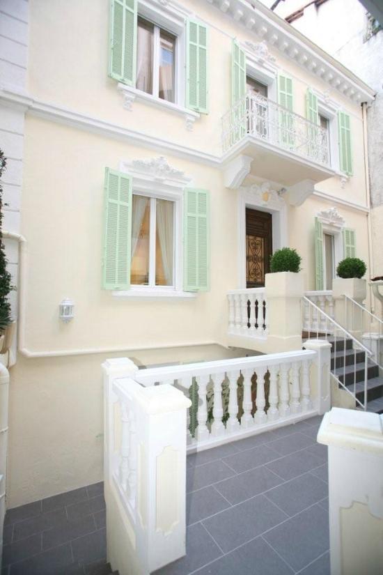 Residence Gambetta