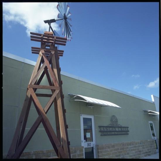 Ranger Creek Brewing Amp Distilling San Antonio Tx Top