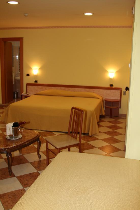 Hotel Ristorante Portobello