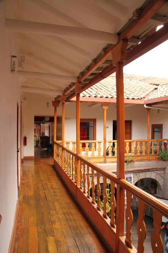 Kokopelli Hostel