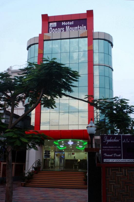 Dooars India  city photos gallery : Hotel Dooars Mountain Jalpaiguri, India West Bengal UPDATED 2016 ...