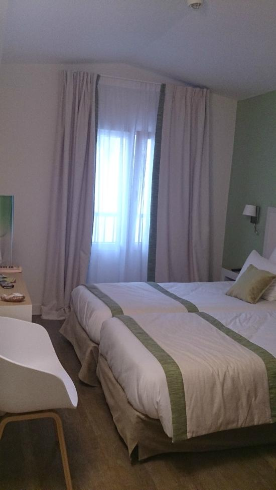 Hotel Ibis Clignancourt