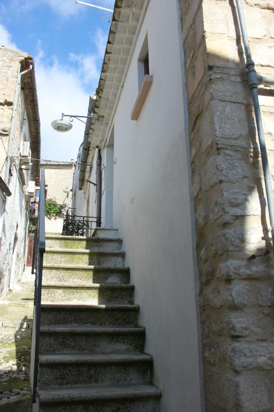 Residenza Le Ginestre