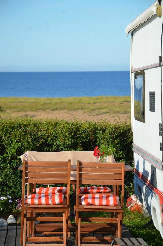 The Best Simrishamn Camping Of 2019 With Prices Tripadvisor