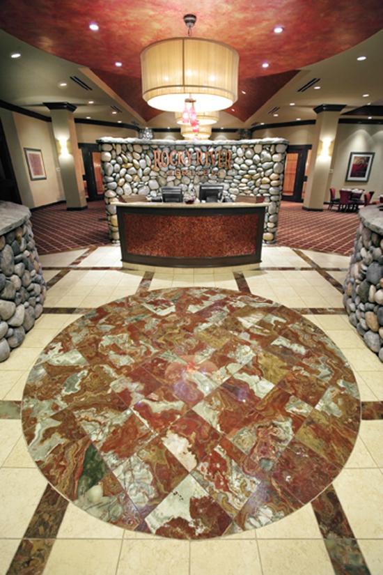 Popular restaurants in concord tripadvisor for Hotels near charlotte motor speedway concord nc