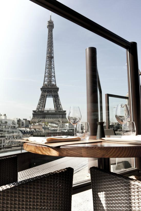 restaurants populaires paris tripadvisor. Black Bedroom Furniture Sets. Home Design Ideas