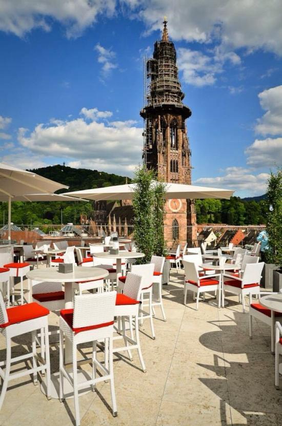 popular restaurants in freiburg im breisgau tripadvisor. Black Bedroom Furniture Sets. Home Design Ideas