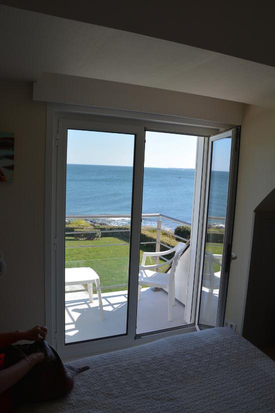 Villa l'ocean