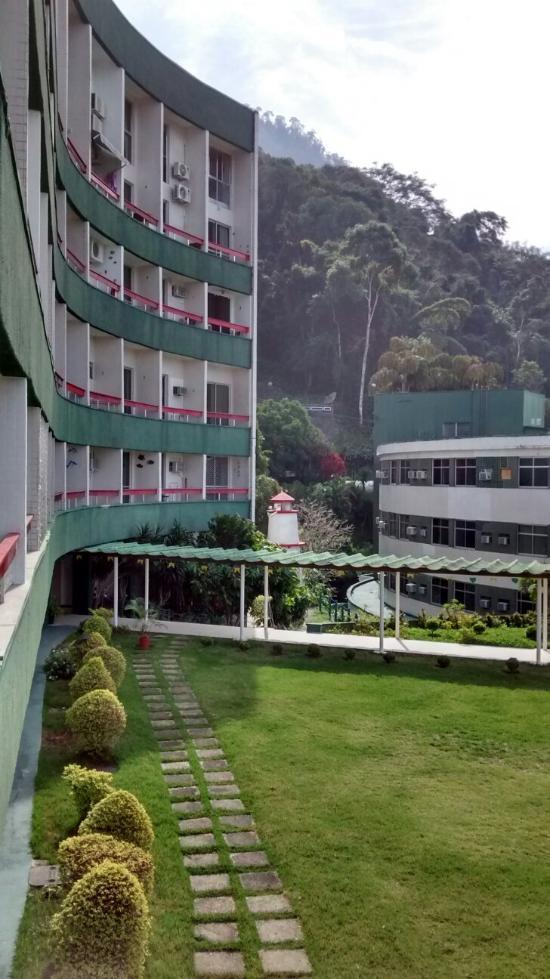 Angra Inn