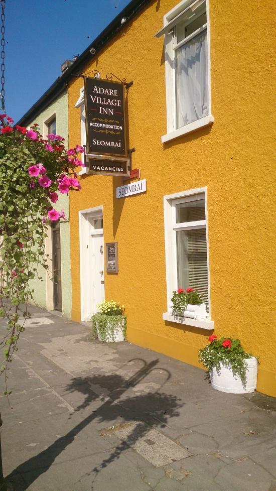 Adare Village Inn