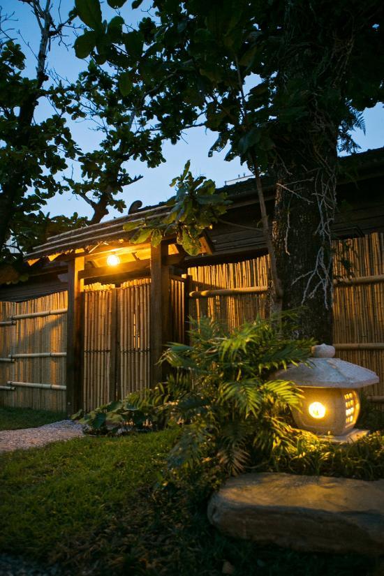 Hualien Andante House&Restaurant