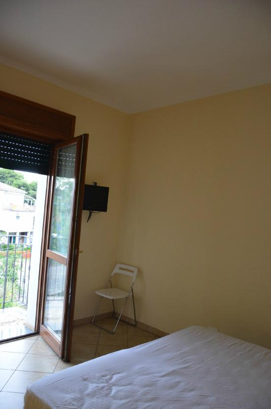Aparthotel bussana tripadvisor for Appart hotel 45