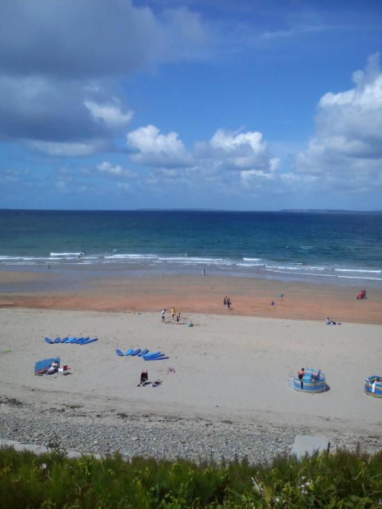 Beaches near killarney | Killarney What to do in Killarney what