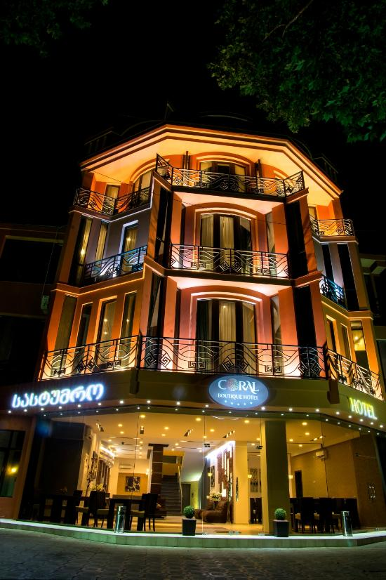 Coral boutique hotel from 93 updated 2017 reviews for Boutique hotel view