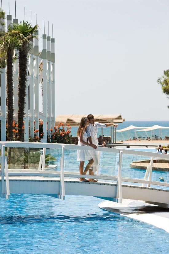 LykiaWorld & LinksGolf Antalya