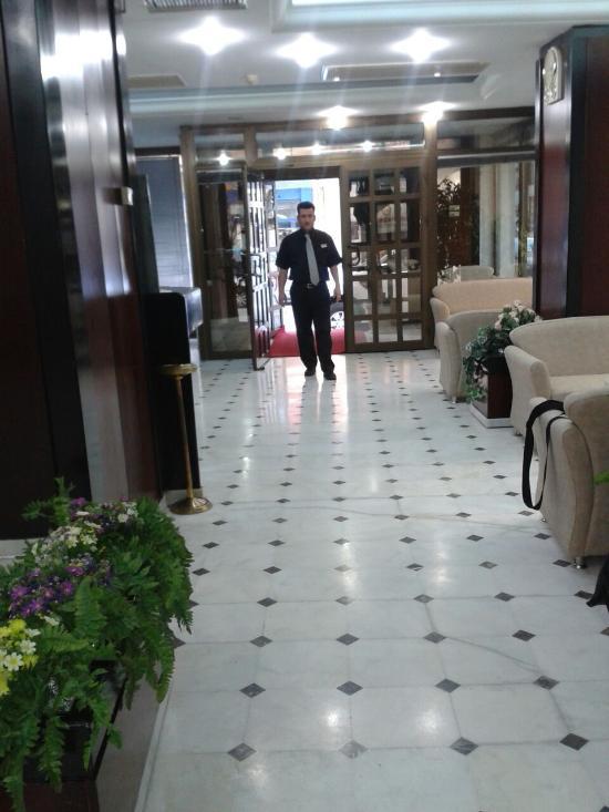 Hotel Ak