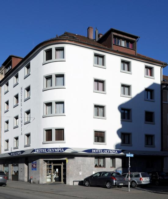 Olympia Hotel (zürich, Schweiz)  2016 Bewertungen. The Knight Residence. Zorghotel De Palatijn. Corriegour Lodge Hotel. Gladstone City Central Apartment Hotel. Hangzhou Tujia Vacation Rentals Lingjun World. Sofitel Athens Airport Hotel. Samui Resotel & Spa. Carmel Valley Ranch Hotel