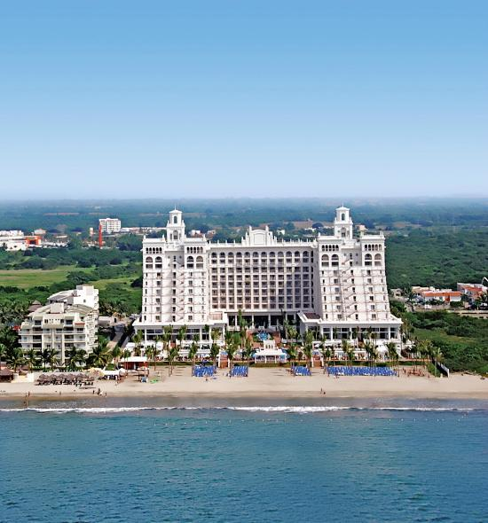 hotel riu palace pacifico updated 2017 resort all
