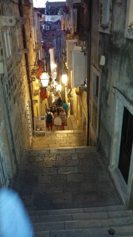 Ragusa Luxury Apartments Updated 2019 Prices Apartment Reviews And Photos Dubrovnik Croatia Tripadvisor