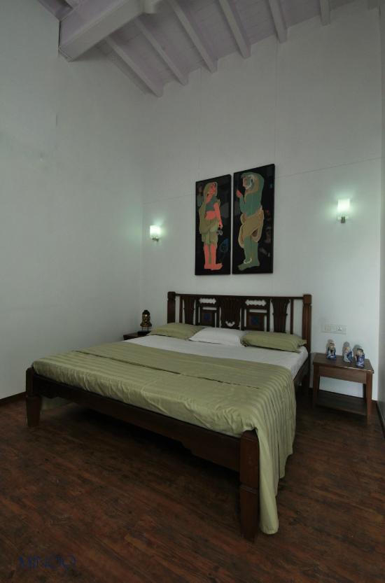 Carlton Hotel Mumbai