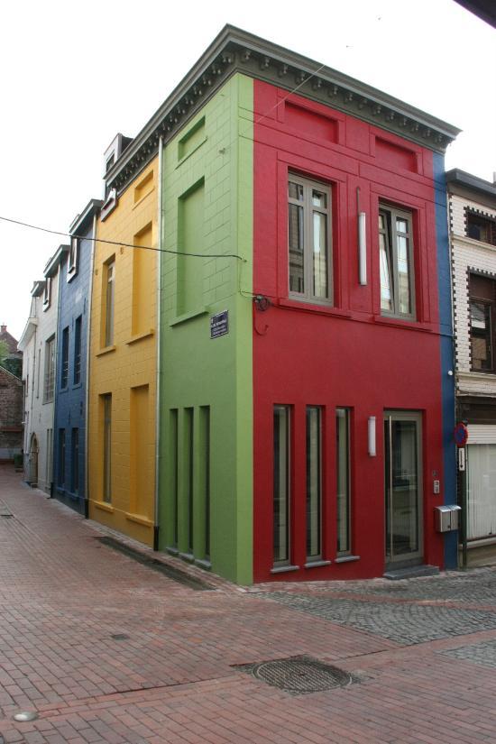 B&B Casa Dodo