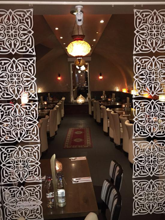 The Best Halal Restaurants In Utrecht Province Tripadvisor
