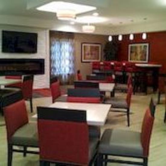 Best Restaurants In Cloverdale Ca