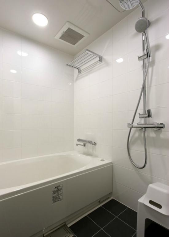 """Hotel Forza Nagasaki 浴室""的图片搜索结果"