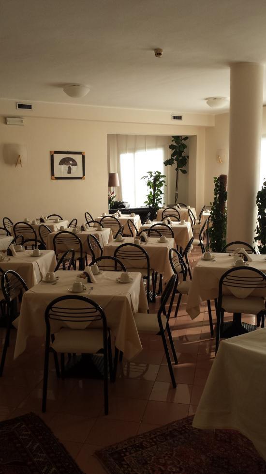 Hotel city desde piacenza italia opiniones for Hotel piacenza milano