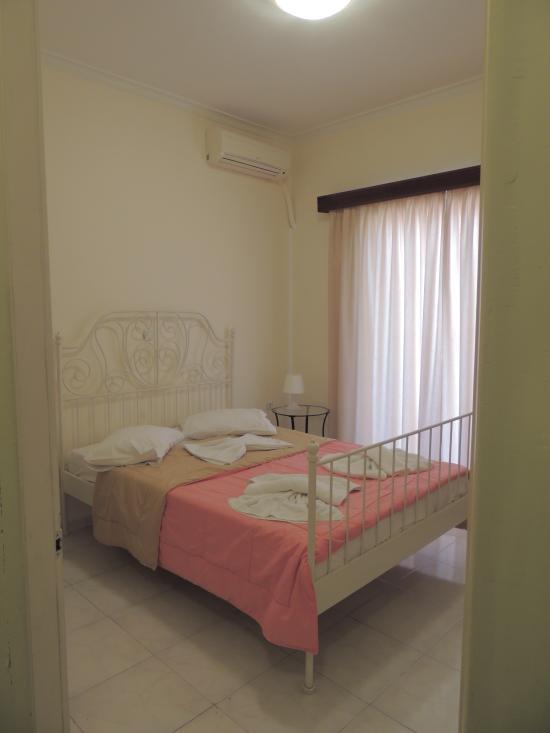 Archontiki Hotel