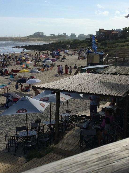 La Posta Del Cangrejo Reviews Photos Uruguay La Barra Hotel Tripadvisor