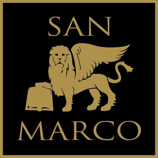 San Marco Restaurant Bolton