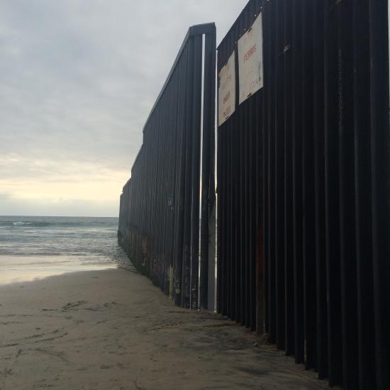 Rosarito Mexico Beach House Rentals: Playas De Tijuana (Mexico): Top Tips Before You Go (with
